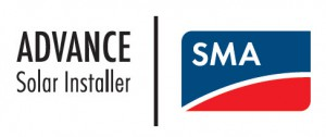 ADVANCE Installer logo