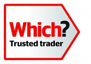 WhichTT-Logo