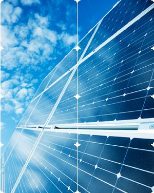 Solar Panel PV System