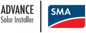 ADVANCE Installer logo